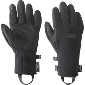Outdoor Research Gripper Sensor Gloves Women black